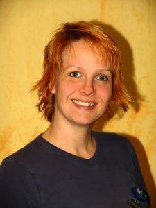 DieTanja 33 Jahre weiblich aus Unna (Arnsberg) ist getrennt lebend und ...